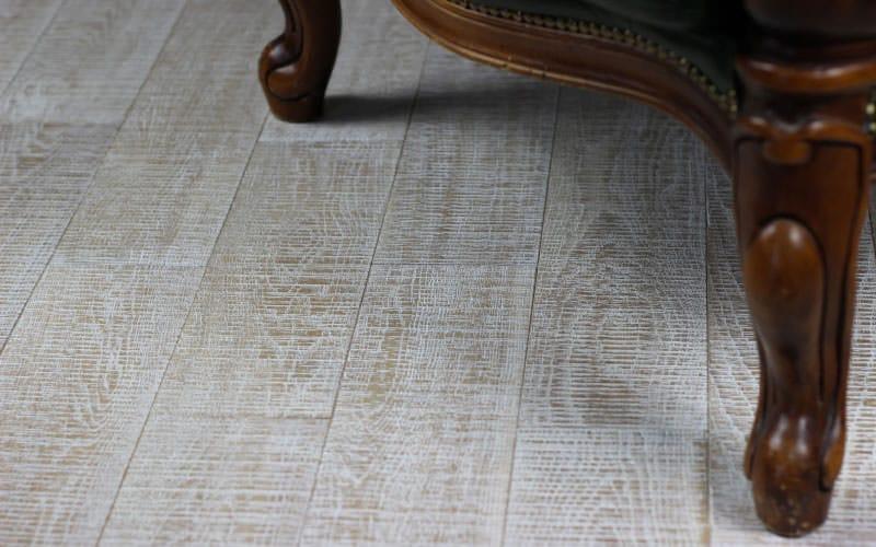 Holzfußboden Kollektion Vintage