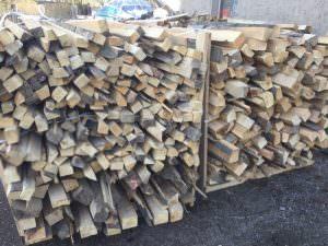Buchebrennholz kaufen