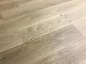 Holzboden Dielen holzfußböden edler holzboden aus tradition holz baran gmbh