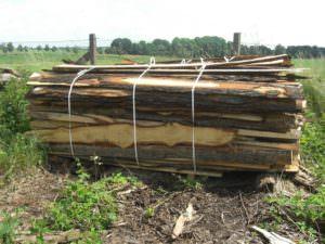 Schwartenbrennholz kaufen