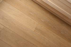 Sockelleisten für Holzfußboden kaufen