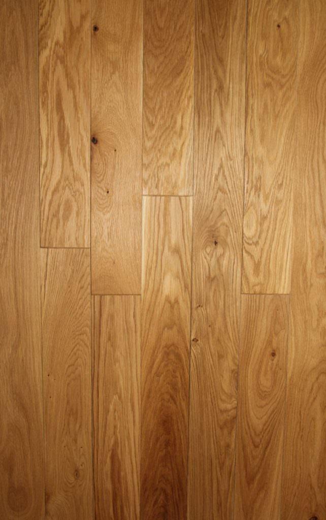 Solar breeze – Oryginal Collection – Wooden Floors – HOLZ-BARAN GmbH