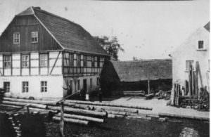 Das Unternehmen HOLZ-BARAN GmbH beweist in Sachen Holz eine hohe Kompetenz