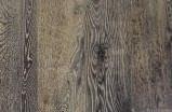 Zebra – Individual Collection – Wooden Floors – HOLZ-BARAN GmbH