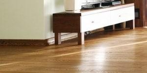 Holzfußboden Kollektion Original