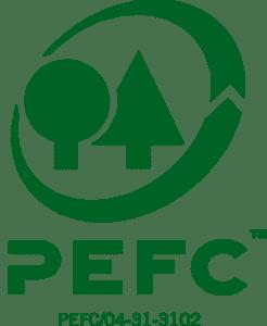 Förderung nachhaltiger Waldwirtschaft