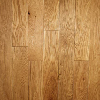 Holzfußboden kaufen