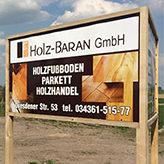 HOLZ-BARAN GmbH